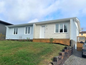 23247313 - Bungalow for sale
