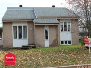 12717781 - Bungalow for sale