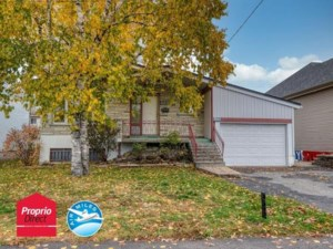 15216754 - Bungalow for sale