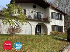 24331116 - Bungalow for sale