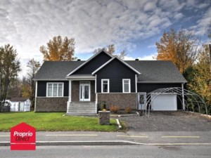 26490448 - Bungalow for sale