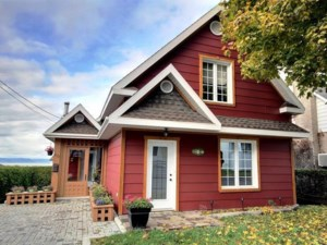 18858660 - Two or more storey for sale