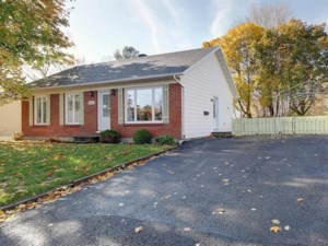 25559590 - Bungalow for sale