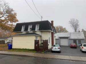 28884054 - Two or more storey for sale