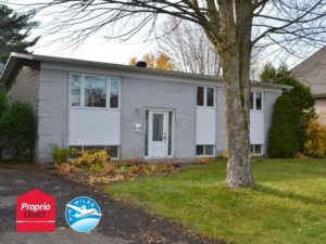 11302206 - Bungalow for sale