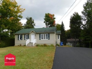 14185794 - Bungalow for sale