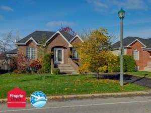 14358146 - Bungalow for sale