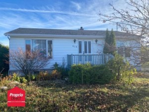 14665100 - Bungalow for sale