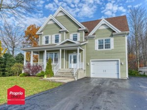 19002019 - Two or more storey for sale