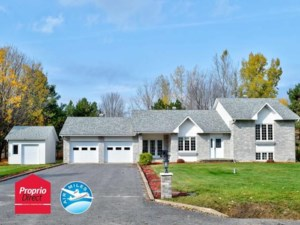 20164846 - Bungalow for sale