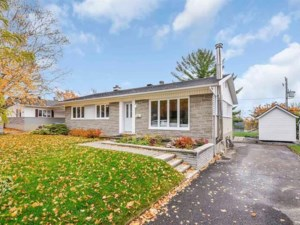 17550871 - Bungalow for sale