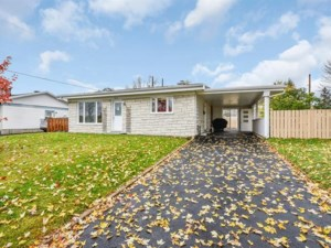 21396480 - Bungalow for sale