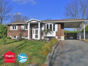 9238496 - Bungalow for sale