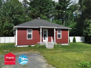 10844197 - Bungalow for sale
