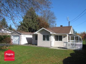 28887233 - Bungalow for sale