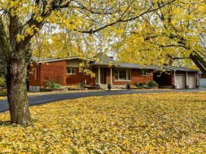 12412280 - Bungalow for sale