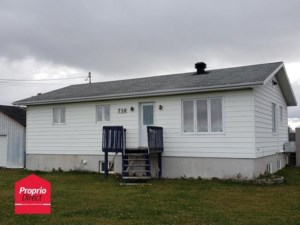 11224785 - Bungalow for sale