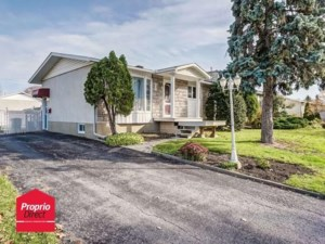 14513964 - Bungalow for sale