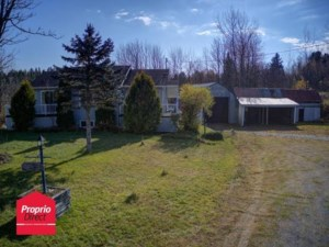 14549204 - Bungalow for sale