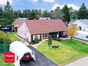 25755386 - Bungalow-Semi-detached for sale