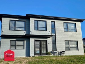 25915707 - Two or more storey for sale