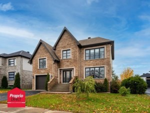 26550191 - Two or more storey for sale