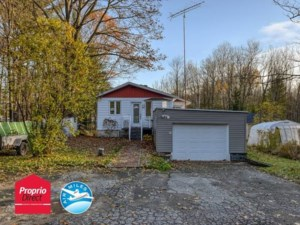 27647727 - Bungalow for sale