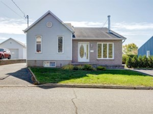 16990515 - Bungalow for sale
