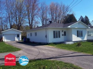 9089406 - Bungalow for sale