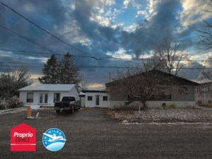 12113077 - Bungalow for sale