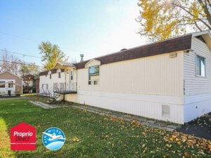 14240169 - Mobile home for sale