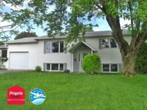 17738330 - Bungalow for sale