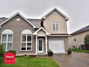24540468 - Two-storey, semi-detached for sale