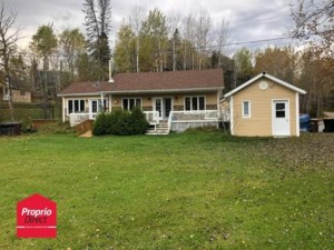 27405173 - Bungalow for sale