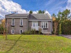 14700229 - Bungalow for sale