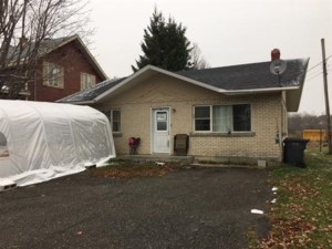 19781169 - Bungalow for sale