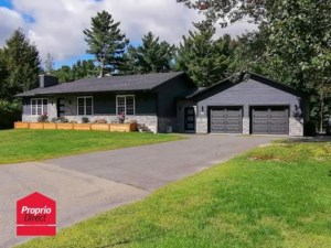 21794377 - Bungalow for sale