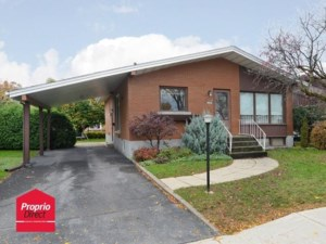 23215681 - Bungalow for sale