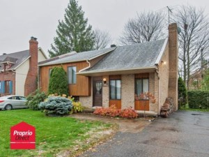 24996116 - Bungalow for sale