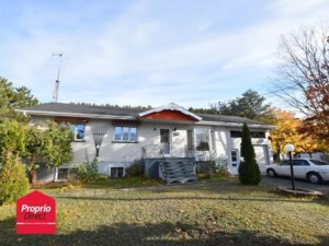 28209562 - Bungalow for sale