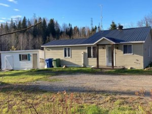 10381554 - Bungalow for sale