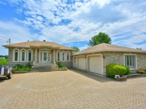 27938821 - Bungalow for sale