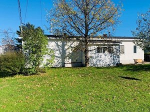 28872714 - Mobile home for sale