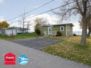 17544670 - Bungalow for sale