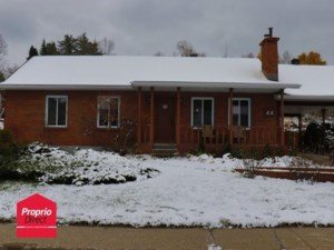 24136445 - Bungalow for sale