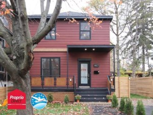 24923419 - Two or more storey for sale