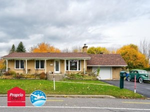 28409407 - Bungalow for sale
