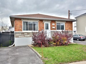 12827322 - Bungalow for sale