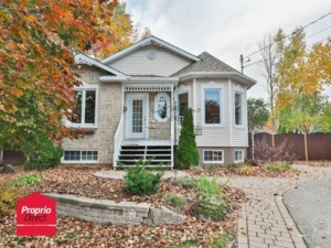 16090649 - Bungalow for sale
