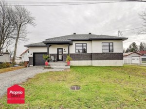 21707537 - Bungalow for sale